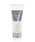 Pure Romance Whipped Plus