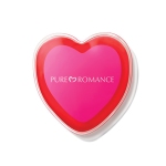 Pure Romance Heart Massager