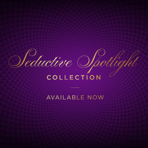 pure romance seductive spotlight